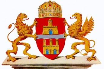 Fővárosi Önkormányzat Logo