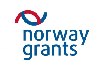 Norwaygants