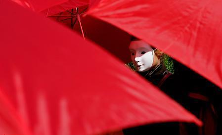 umbrellay