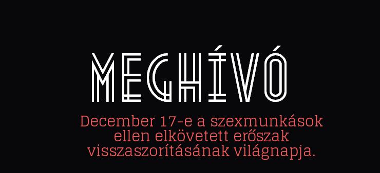 Meghívó_cover