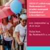SZEXE 17. születésnapfilmbemutatóval, javaslat-csomagunk bemutatásával és beszélgetéssel (1)