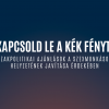 kapcsold_le_a_kek_fenyt